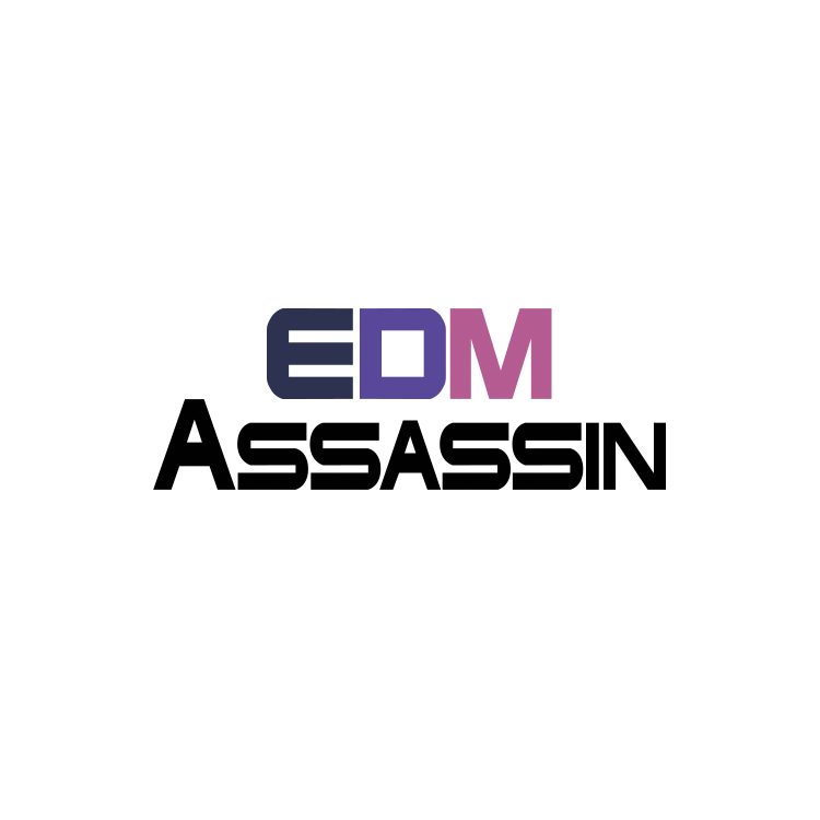 EDM Assassin