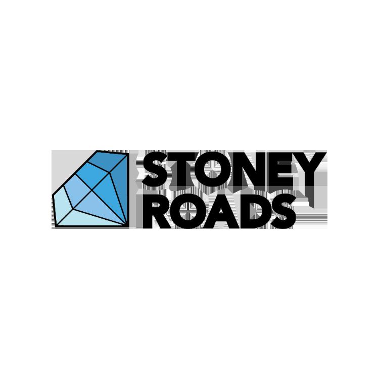 Stoney Roads